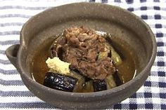 """NHK WORLD TV 
