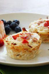 Breakfast & Brunch | Skinnytaste - Part 4