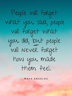 13 Powerfully Positive Maya Angelou Quotes About Life 13 Powerfully Positive Maya Angelou Quotes About Life,Learn It! Live It! 13 Powerfully Positive Maya Angelou Quotes About Life Related posts:Most 18 memes. Motivacional Quotes, Wisdom Quotes, Great Quotes, Words Quotes, Cute Happy Quotes, Unique Quotes, Truth Quotes, Couple Quotes, Fact Quotes