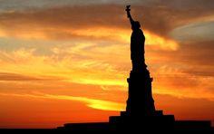 10 cosas para hacer en Nueva York en verano