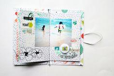 ILS :: 'POP's OF' & 'Summer Dreamer' & 'WHY NOT?' :: mini album by Zyan