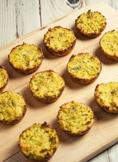 The perfect healthy treats for game day finger-food or just a quick snack when you feel like something crunchy.