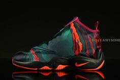 Nike Air Zoom Flight The Glove Tech Challenge Release Date Confirmed