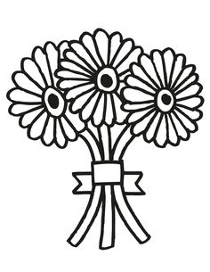 for coloring books - Kid Coloring Books