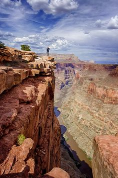 Photo Grand Canyon Photographer by Kevin Rowe on Grand Canyon Nevada, Grand Canyon Arizona, Grand Canyon National Park, Parc National, National Parks, Best Vacation Destinations, Best Vacations, Colorado, Nevada Usa