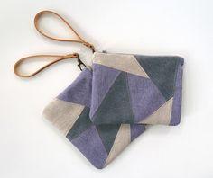 Marabara #bolsos #accesorios #artesanía #Madrid