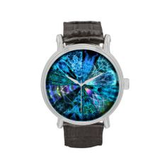 ==>Discount          	Blue Mandala selection Wrist Watch           	Blue Mandala selection Wrist Watch We provide you all shopping site and all informations in our go to store link. You will see low prices onReview          	Blue Mandala selection Wrist Watch Review on the This website by clic...Cleck Hot Deals >>> http://www.zazzle.com/blue_mandala_selection_wrist_watch-256222341508109244?rf=238627982471231924&zbar=1&tc=terrest
