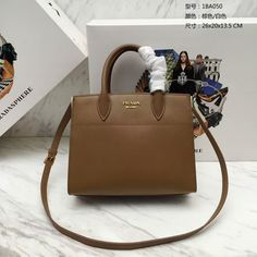 prada Bag, ID : 55459(FORSALE:a@yybags.com), prada bag with studs, handbags prada online, prada brand name handbags, prada luxury wallets, prada best leather briefcase for men, prada green bag, prada cheap rolling backpacks, buy cheap prada bags, price of prada, prada black briefcase, prada outlet online, prada women s briefcases #pradaBag #prada #cheap #authentic #prada #bags
