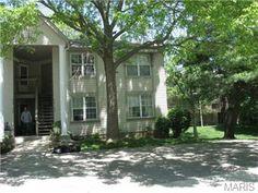 776 Sugar Glen Dr, St Peters Property Listing: MLS® # 13015519