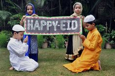 eid, eid al fitr, eid celebrations, eid preparations, id, id al fitr, eid shopping, eid photos,