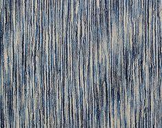 Tavander View All Carpet | Stark
