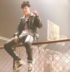 Park Jimin , BTS / Bangtan Boys