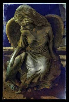 Picture Lion Sculpture, Statue, Pictures, Art, Photos, Art Background, Kunst, Gcse Art, Sculpture