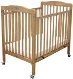 Best Buy LA Baby Contemporary Style Portable Crib for Institutional Use, Natural Online Shopping - http://topbrandsonsales.com/best-buy-la-baby-contemporary-style-portable-crib-for-institutional-use-natural-online-shopping