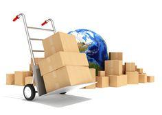 Express-Lieferung, Kurier- und Postzustellung #business #shippingservices #parceldelivery #parcelservice #courierservices #Expresstransport #Pakettransporte #Paketzustellung #luftpostpaket #Paketdienst Phone: +31 (0) 74 8800700 E-Mail: info@parcel.nl
