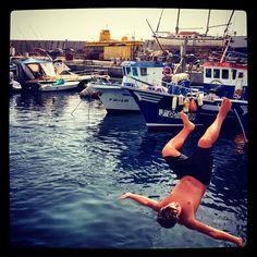 #mogan #canarias #salto - @luisabc132- #webstagram