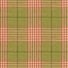 Kravet 32751 317 Fabric