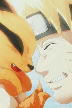 Naruto: Prodigy and Neglect - Chapter One: The Attack - Wattpad Naruto Uzumaki, Naruto Sasuke Sakura, Naruto Cute, Anime Naruto, Kakashi Sharingan, Naruto Vs, Naruto Wallpaper, 2160x3840 Wallpaper, Tumblr Wallpaper