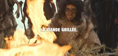 Spot publicitaire Burger King : la viande grillée, un classique préhistorique - http://blog.shanegraphique.com/videoburger-king/ http://blog.shanegraphique.com/wp-content/uploads/2016/08/HEADER-23-1024x490.jpg