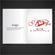 free vector i Love You Greeting Card lettering http://www.cgvector.com/free-vector-love-greeting-card-lettering/ #10, #Abstract, #Artwork, #Atypical, #Backdrop, #Background, #Bent, #Brochure, #Card, #Concept, #Creative, #Curl, #Day, #Decor, #Decoration, #Design, #Effect, #Element, #Eps, #Event, #Gift, #Greeting, #Happiness, #Heart, #Holiday, #I, #ILoveYouGreetingCardLettering, #Information, #Label, #Lettering, #Love, #Lovers, #Paper, #Pattern, #Pointer, #Red, #Shape, #Stick