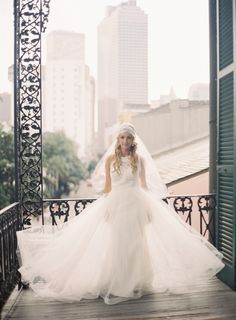 wedding in the french quarter   photo catherine guidry