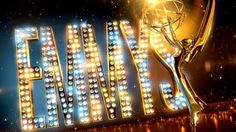 The 2013 Emmy Nominees and Winners List -- LIVE!