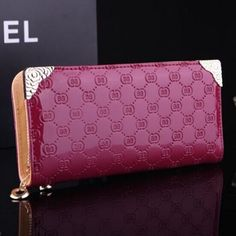 2015-new-popular-classic-long-women-purse-wallet-card-holder-phone-zip-handbag