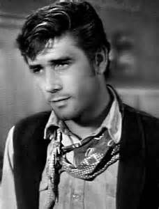 1000+ images about Laramie! on Pinterest | Robert fuller, John smith and Tv westerns