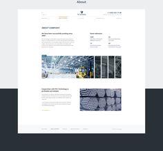 Business Goals, Ui Ux Design, Layouts, Transportation, Behance, Website, Building, House, Instagram