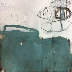 Home – ines hildur | malerei painting peinture
