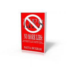 2014 - More subscriptions to my blog than ever. Increase by 1000% with this book as an incentive to sign up.