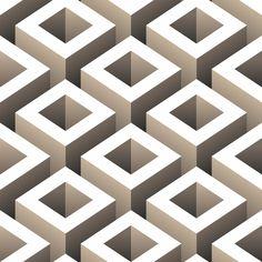 papel-de-parede-geometrico-papel-de-parede.jpg (850×850)