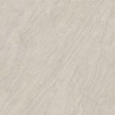 60/60 URBATEK. Cerámica todo masa en gres porcelánico técnico: URBATEK CollectionSoul Collection > Sand