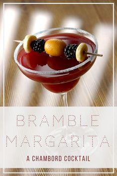 Martini Recipes, Cocktail Recipes, Orange Juice, Lime Juice, Cointreau Cocktails, Margarita Ingredients, Alcoholic Drinks, Beverages, The Brambles