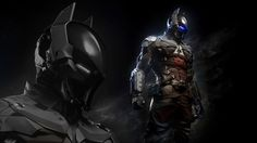 sc14-batman-arkham-knight-all-the-latest-screens-videos-and-bad-guys-before-release-could-the-arkham-knight-become-an-iconic-batman-villain-jpeg-281942.jpg (1194×668)