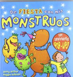 De fiesta con mis monstruos (Libros Con Pop-Ups) de Jenny Arthur http://www.amazon.es/dp/8479428732/ref=cm_sw_r_pi_dp_lRNjvb1HDQEXC