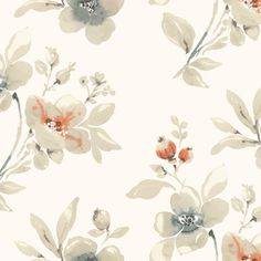 Dream 04 | #curtains #fabric #pattern #AHouseOfHappiness