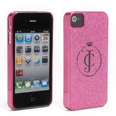 juicy couture iphone case - Google Search