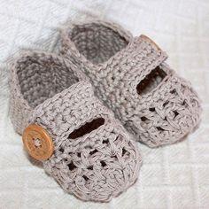 Art Baby Shoes littlies