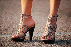 #Sam Edelman heels