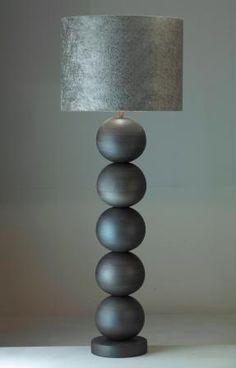 Stout sta lamp Milano