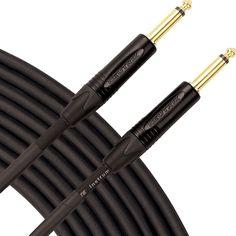 Livewire Elite Instrument Cable 25 ft.