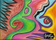 https://flic.kr/s/aHsjqZmCT8 | paintings & drawings | i enjoy painting totally abstractly.  i also paint onto shoes:  www.shannonkringen.com/kringwear.htm  Shannon Kringen paintings hanging and on Sale @ New York Pizza & Bar – Seattle / Lower Queen Anne 500 Mercer St Seattle, WA 98109 (August 2013 through January 2014)