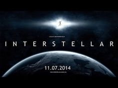 Interstellar Main Theme - Extra Extended - Soundtrack by Hans Zimmer - YouTube
