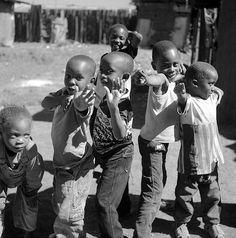 PF 2006 od dětí z Kibery