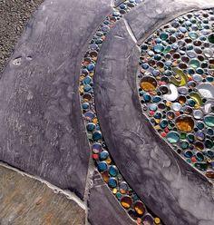 mosaic ideas (6)