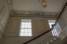 3 Henrietta Street - a Story of Conservation & Restoration - Timeless Sash Windows