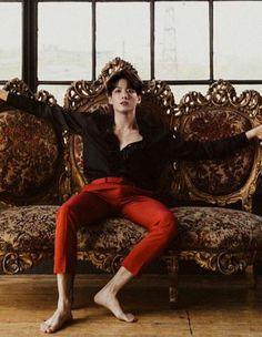 Jeon Jungkook Hot, Jungkook Fanart, Foto Jungkook, Jimin Jungkook, Bts Bangtan Boy, Bts Taehyung, Bts Boys, Foto Bts, Bts Photo