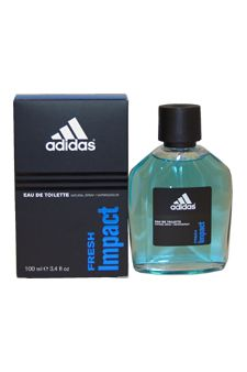 Buy discounted colognes of brands like Ralph Lauren,Adidas,Nike,Ferrari,Pamela Anderson.For more details Visit  www.morethanperfume.com or Call 877-928-8787.