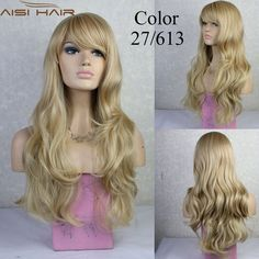 Synthetic Wigs Long Ash Blonde Wig Curly Drag Queen Heat Resistant Cheap Fake Hair african american afro wig for black women Blonde Wig, Ash Blonde, Black Women Celebrities, Buy Wigs, Afro Wigs, Womens Wigs, African American Hairstyles, Wigs For Black Women, Blonde Beauty